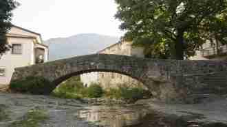 Across Western Slovenia: Postojna to Trieste 20