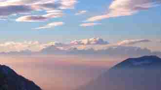 Julian Alps and Mount Triglav 9