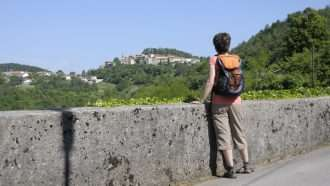 Across Western Slovenia: Postojna to Trieste 13