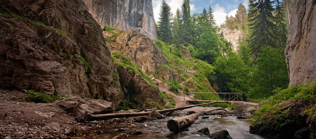 Rhodope Mountains Discovery 24