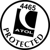 atol_007