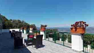 Sardinia East Coast and Supramonte 13