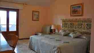 Sardinia East Coast and Supramonte 4