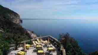 Sardinia East Coast and Supramonte 5