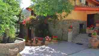 Sardinia East Coast and Supramonte 6