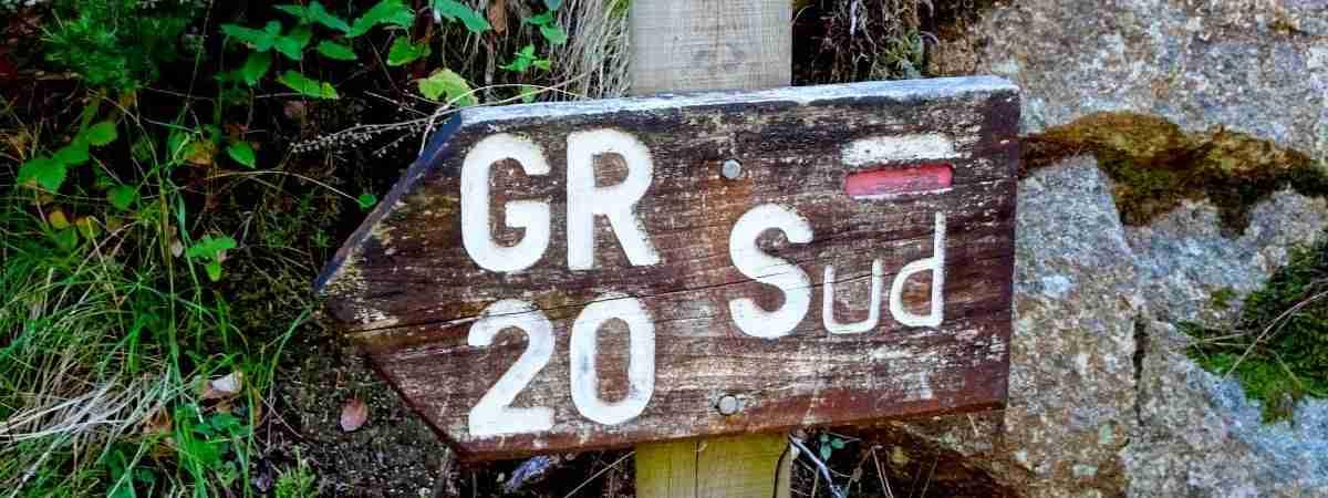 Strenuous Grade Walking Holidays