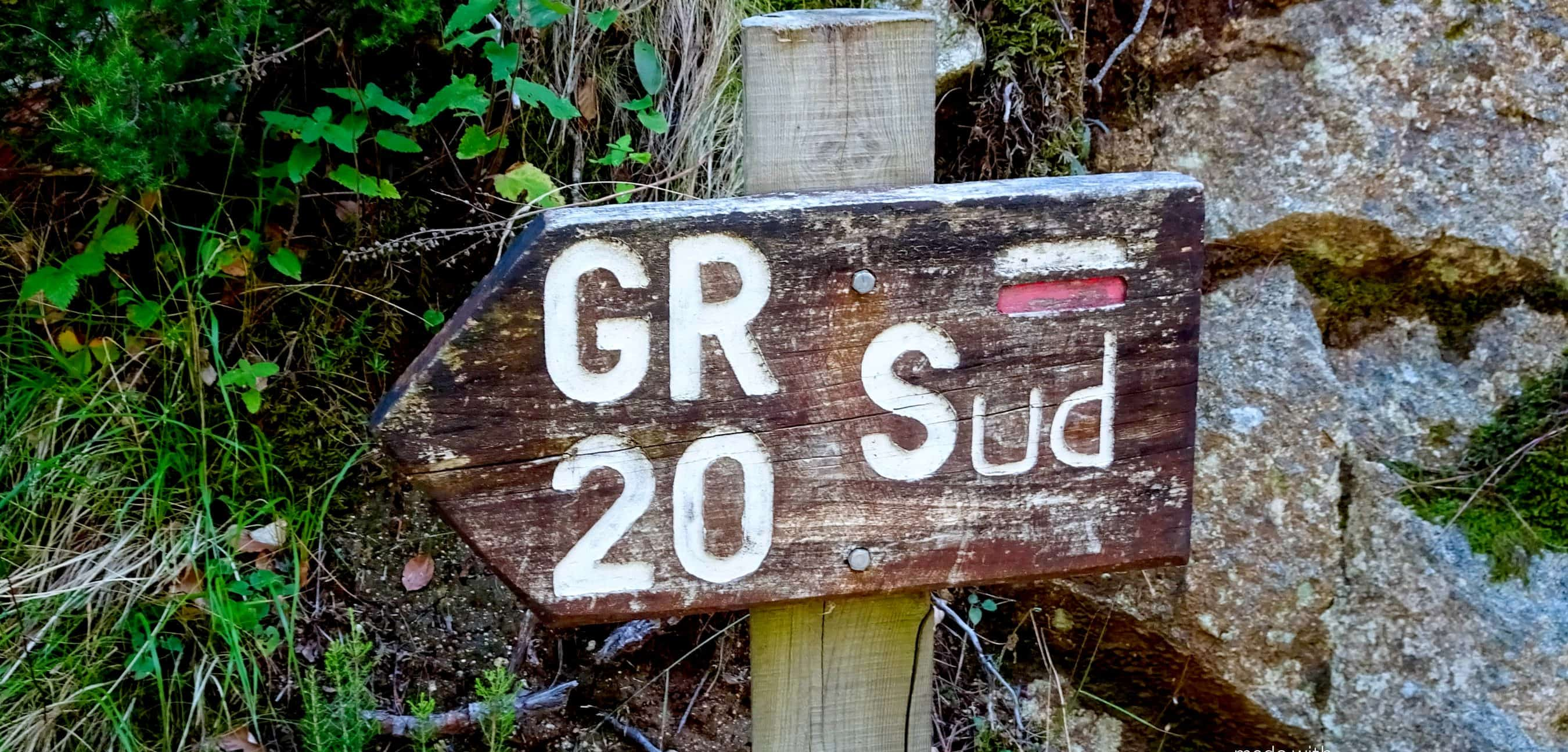 Strenuous Grade Walking Holidays