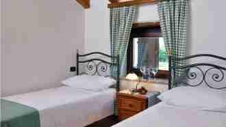 hotel-istria-croatia