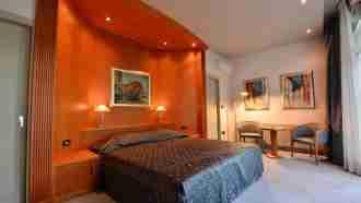 hotel-istria-croatia 2