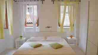 hotel-istria-croatia 4
