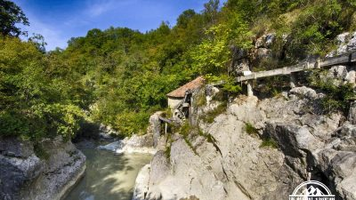 Trails and Wines of Istria 31