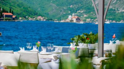 South Montenegro and Kotor Bay 7