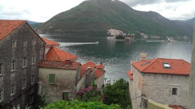 South Montenegro and Kotor Bay 1