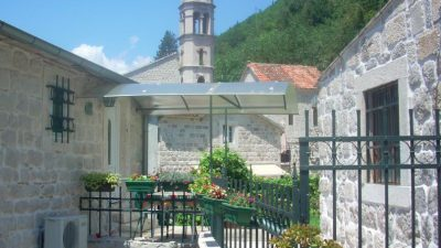 South Montenegro and Kotor Bay 2