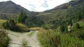 Across Tyrol: Innsbruck to Sterzing 26