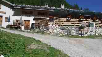 Across Tyrol: Innsbruck to Sterzing 13