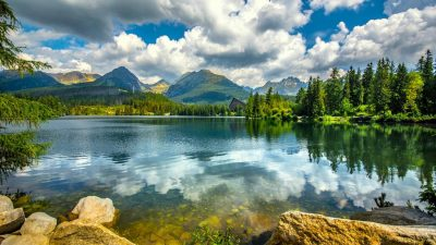 classic walks, classic walks in Europe, classic walking holidays in Europe