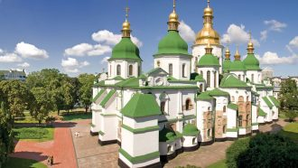 Off the Beaten Track _Kiev_kyivcity.travel