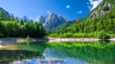 summits of the julian alps, slovenian alps walkign tour, ulian alps walking holiday, summits of the julian alps, slovenia walking holiday, slovenia self guided, walking holiday in slovenia, self guided walking in slovenia