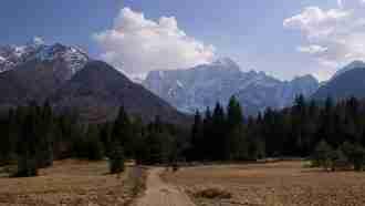slovenia_helia_walking lakes & valleys_tour_04