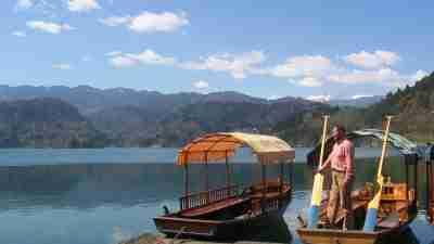 slovenia_helia_walking lakes & valleys_tour_05