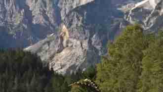 slovenia_helia_walking lakes & valleys_tour_08