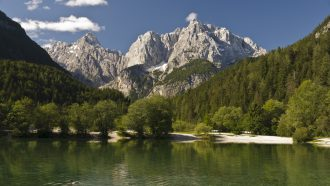 slovenia_helia_walking lakes & valleys_tour_09