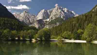 slovenia_helia_walking lakes & valleys_tour_09