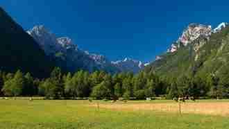 slovenia_helia_walking lakes & valleys_tour_14