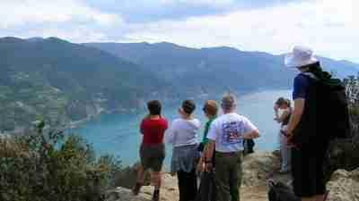 Sardinia East Coast 19