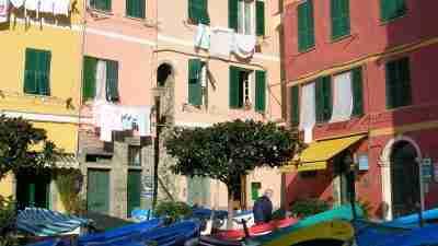 Sardinia East Coast 18
