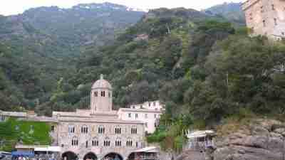 Sardinia East Coast 15