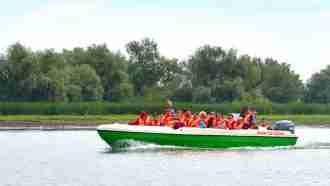 Danube Delta(3)
