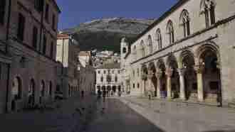 Dubrovnik Coast and Islands 21