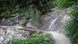Salzburg Lake District 8