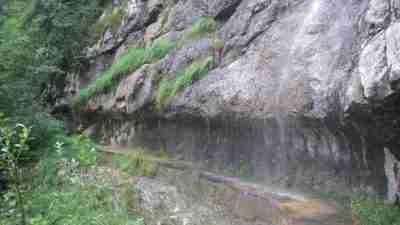 Salzburg Lake District 6
