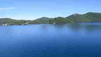 Dubrovnik Coast and Islands 16