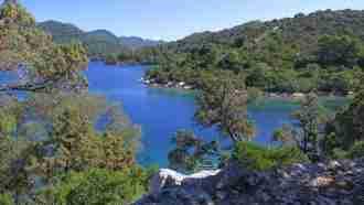 Dubrovnik Coast and Islands 15