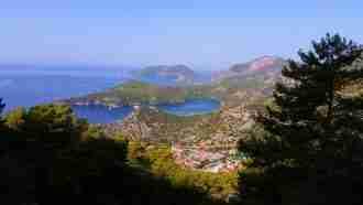 Lycian in the West09