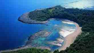Dubrovnik Coast and Islands 12