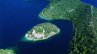 Dubrovnik Coast and Islands 14