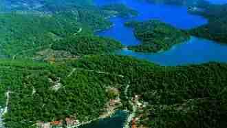 Dubrovnik Coast and Islands 13