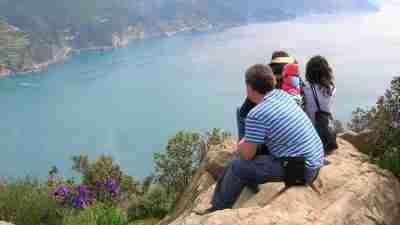 Sardinia East Coast 14