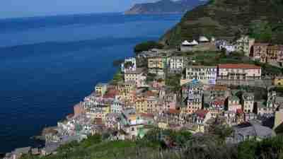 Sardinia East Coast 13