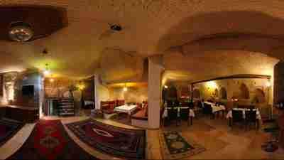 Fairy Trails of Cappadocia 14