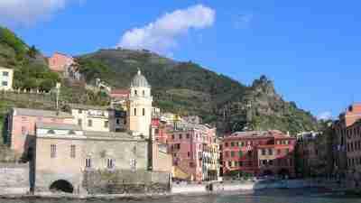 Sardinia East Coast 12