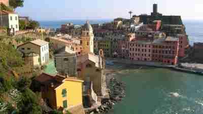 Sardinia East Coast 11