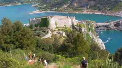 Sardinia East Coast 10