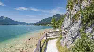 Salzburg Lake District 4
