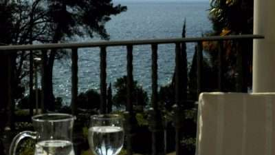 Trails and Wines of Istria 38
